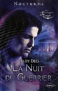 www.bibliopoche.fr/thumb/La_nuit_du_guerrier_de_Cindy_Dees/200/0365973.jpg