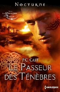 www.bibliopoche.fr/thumb/Le_passeur_des_tenebres_de_PC_Cast/200/0368501.jpg