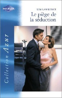 www.bibliopoche.fr/thumb/Le_piege_de_la_seduction_de_Kim_Lawrence/200/241194-0.jpg
